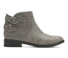 Women's Rocket Dog Marko Booties