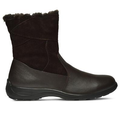 FLEXUS Fabrice Winter Boots