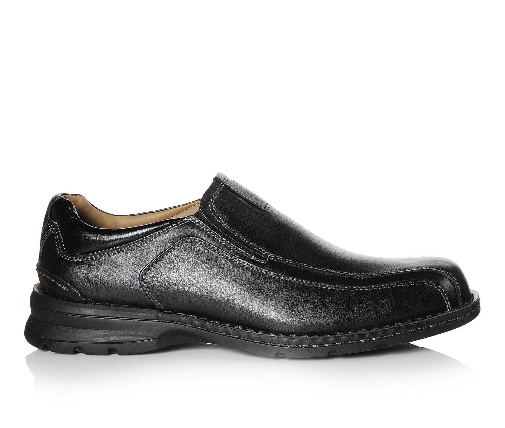 021c9eb4620 Men s Dockers Agent 90-29034 Slip-On Shoes