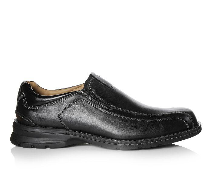 Men's Dockers Agent 90-29034 Slip-On Shoes