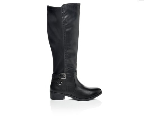 Women's Rampage Ilite Riding Boots