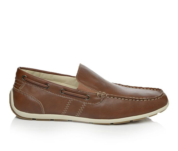 Men's GBX Ludlam Loafers