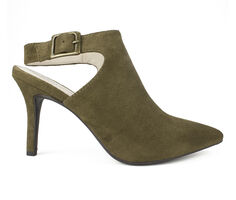 Women's Seven Dials Sherly Booties