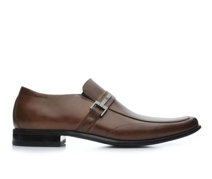 Men's Stacy Adams Beau Dress Shoes