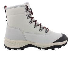 Women's Pacific Mountain Alpine WP Winter Boots