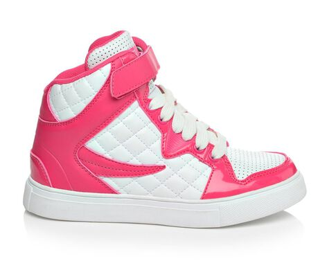 Girls' Fila Sofico 2 10.5-7 Sneakers