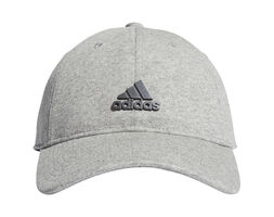 Adidas Womens VFA Relaxed Cap