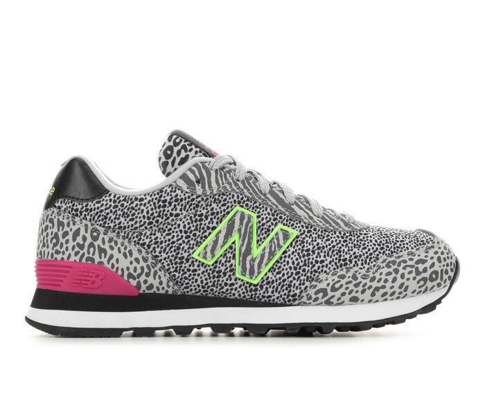 Women's New Balance WL515 V3 Sneakers