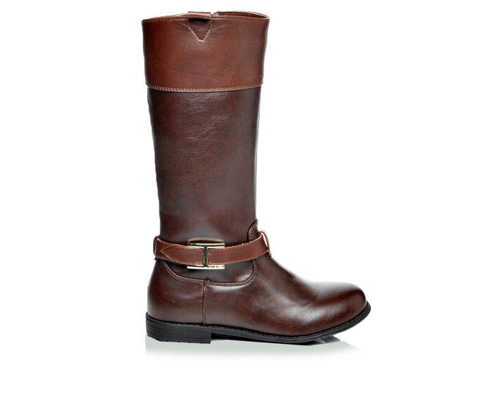 Girls' Tommy Hilfiger Andrea Signature Boots