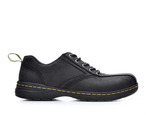 Men's Dr. Martens Greig 5 Eye Casual Shoes