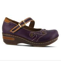 Women's L'ARTISTE Sugarcane Casual Shoes
