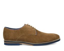 Men's Thomas & Vine Gunner Dress Shoes