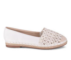 Women's Wanted Bristal Slip-On Shoes
