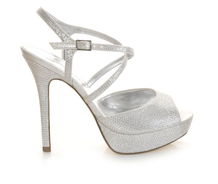 Women's Touch Of Nina Shaleen Special Occasion Shoes