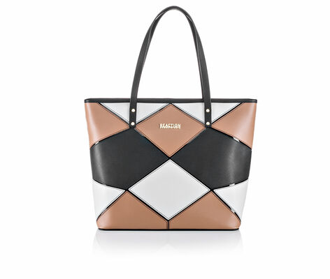 Kenneth Cole Reaction Cathedral Tote