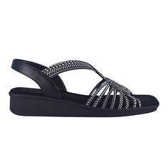 Women's Impo Rosina Sandals