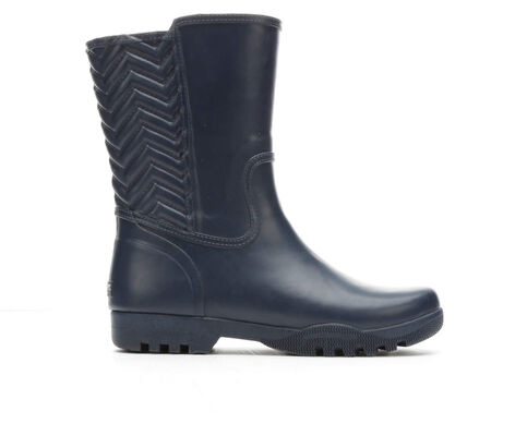 Women's Sperry Nellie Chevron Rain Boots