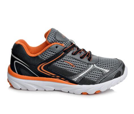 Boys' L.A. Gear Tram 10.5-7 Running Shoes