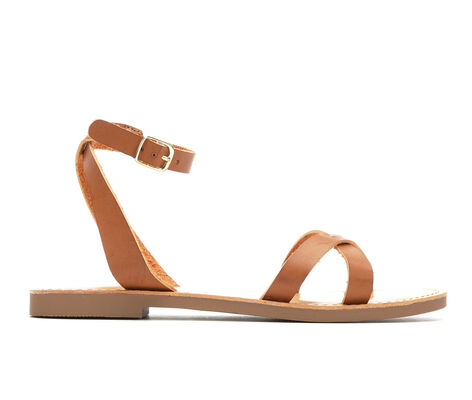 Women's Unr8ed Olivia Sandals