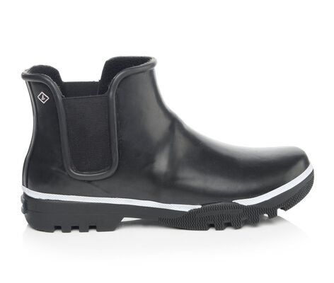 Women's Sperry Nellie Chelsea Rain Boots