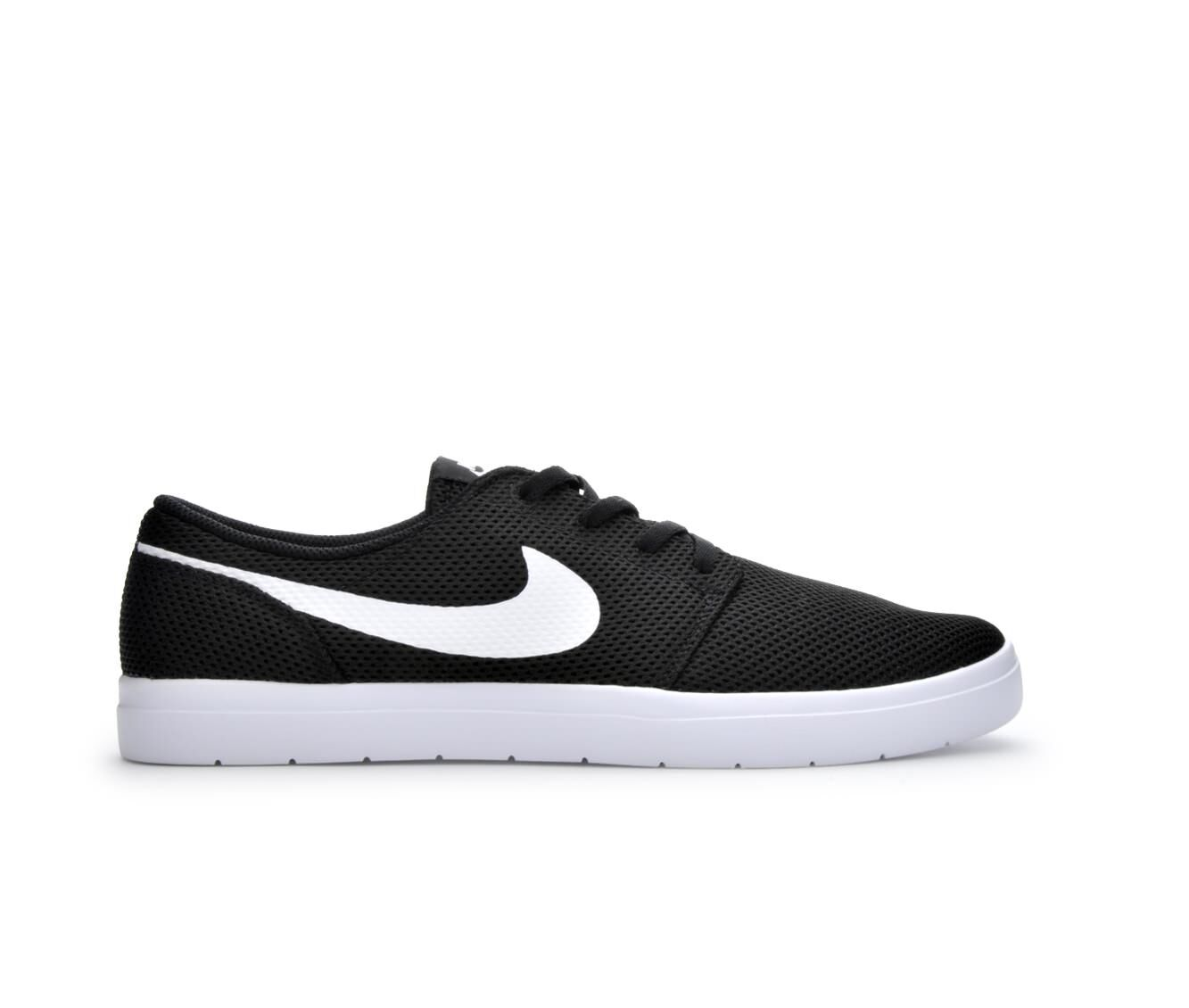 Images. Men's Nike SB Portmore II Ultralite Skate Shoes