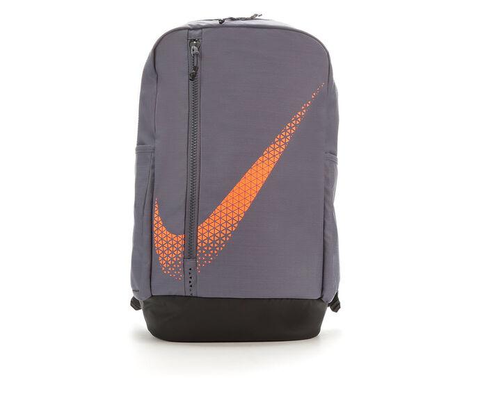 Nike Vapor Power Graphic Backpack