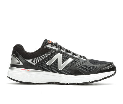 Men's New Balance M560CB7 Running Shoes