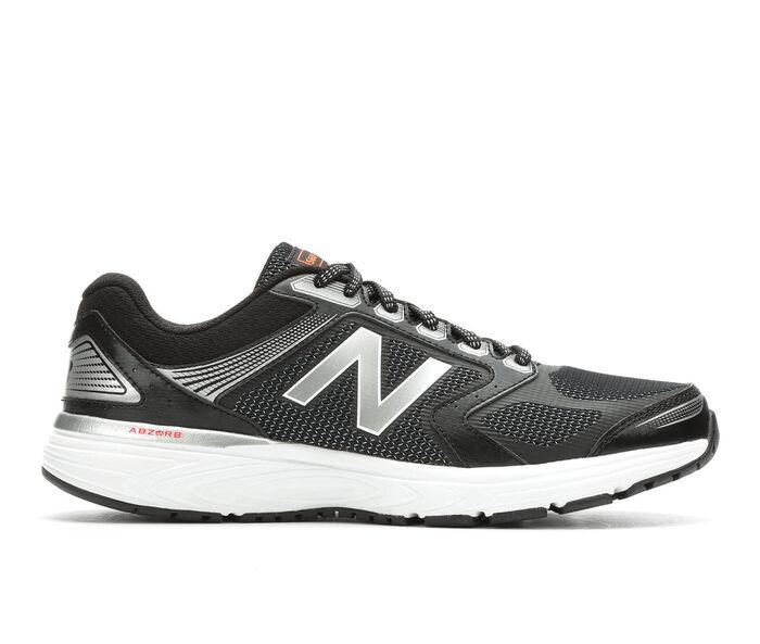 Men's New Balance M560CB7 Running Shoes