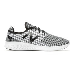 Women's New Balance WCOASLV3 Sneakers