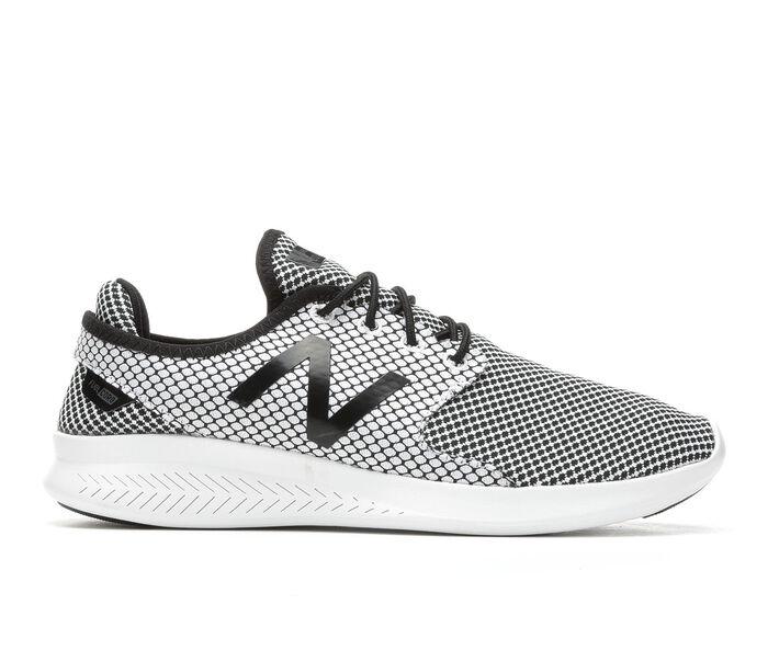 Women's New Balance WCOASLV3 Sneakers