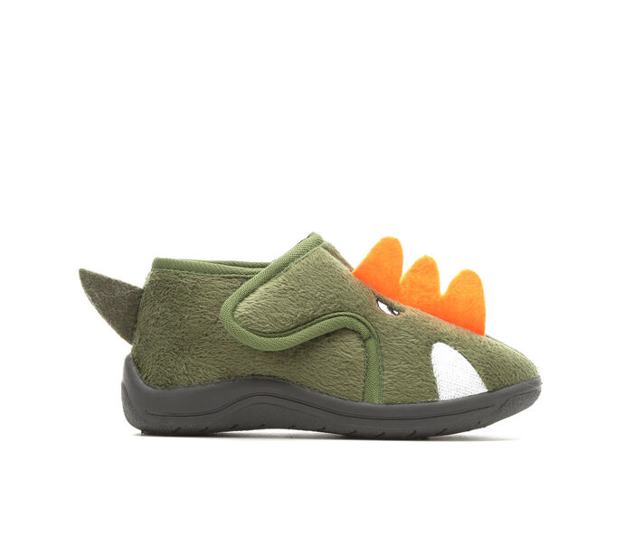Capelli New York Dino Slipper