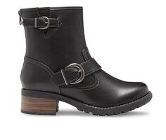 Women's Eastland Ada Boots