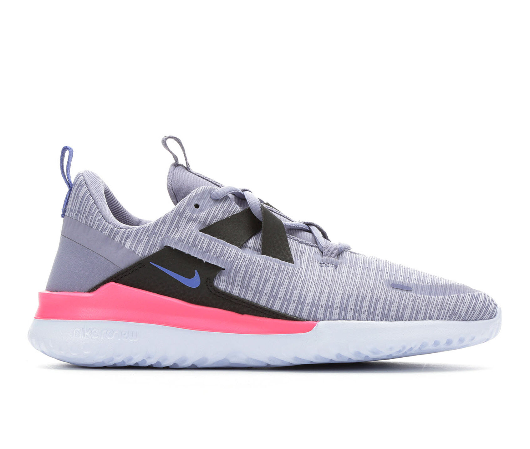 bdff6f57d8c ... Nike Renew Arena Running Shoes. Previous