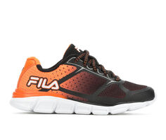 Boys' Fila Little Kid & Big Kid Primeforce 2 Running Shoes