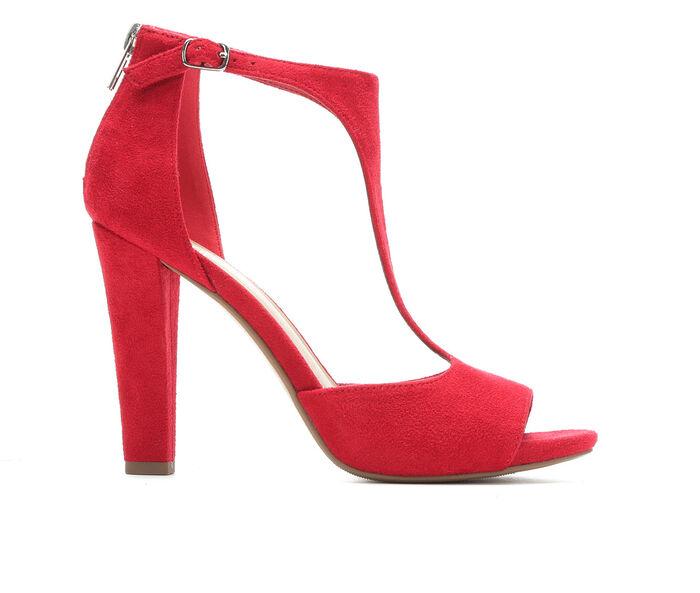 Women's Delicious Artworks-S Dress Sandals