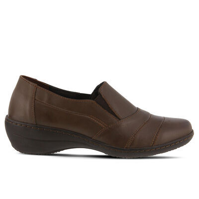 Women's SPRING STEP Kitara Casual Shoes