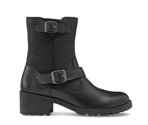 Women's Eastland Belmont Booties