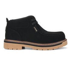 Men's Lugz Strutt LX Chukka Boots
