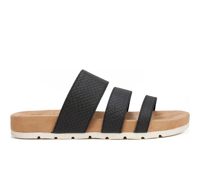Women's Cliffs Teona Sandals