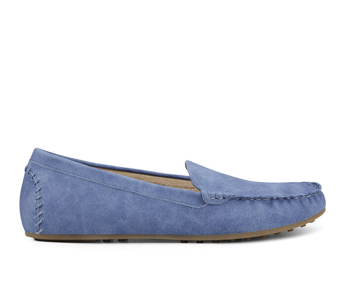 Women's Aerosoles Over Drive Slip On Shoes