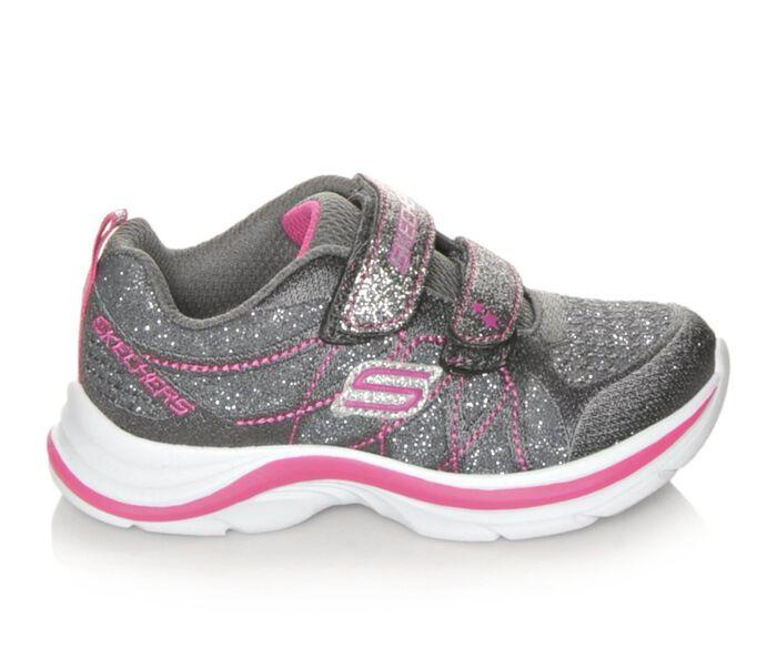 Girls' Skechers Infant Swift Kicks Girls 5-10 Athletic Shoes