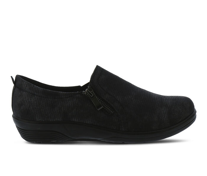 Women's Flexus Mandiella Shoes