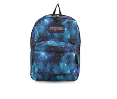 Jansport Sportbgs Superbreak Backpack