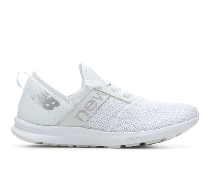 Women's New Balance FuelCore Nergize Sneakers