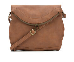 Vintage 7 Eight Shana Crossbody