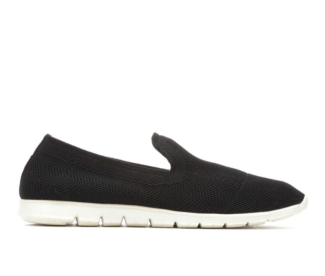 outlet sneakernews Women's Jellypop Confettis Slip-On Shoes outlet the cheapest factory outlet online 3s8hZ