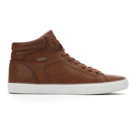 Men's Lugz King LX High Top Sneakers