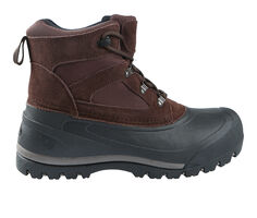 Men's Northside Tundra Winter Boots