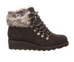 Women's Bearpaw Janae Boots