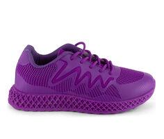 Women's Wanted Michaela Sneakers
